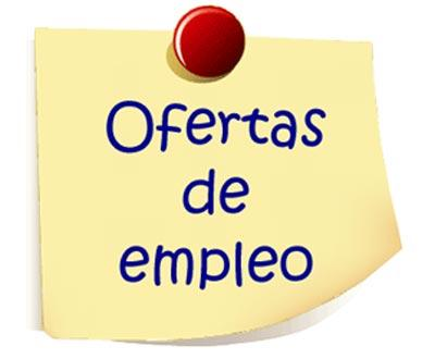 datos empleo madrid