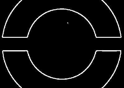 logo png-01-01