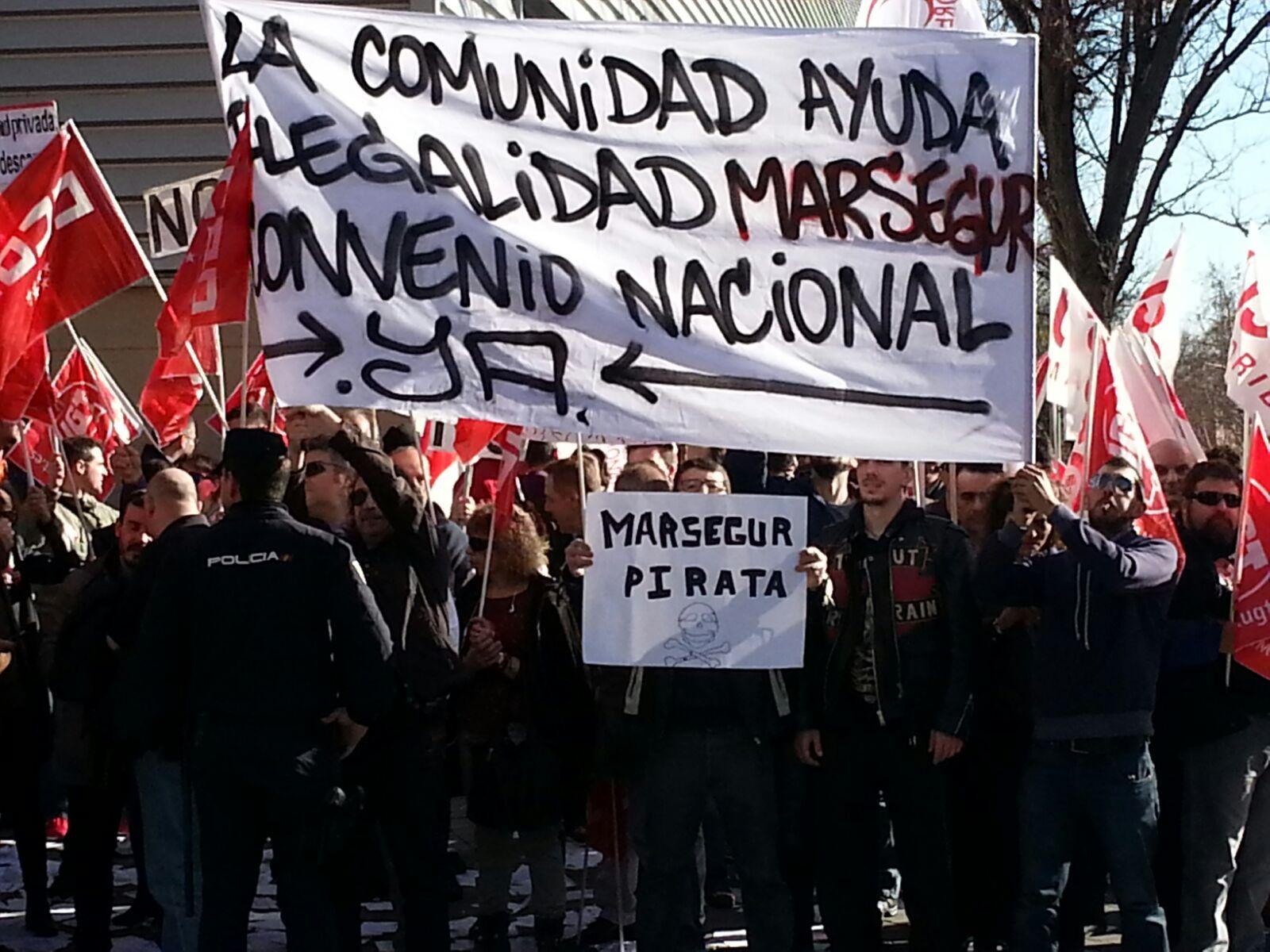 huelga-marsegur