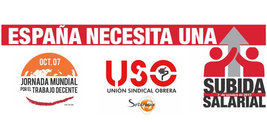 7-Octubre-2017-España-necesita-una-subida-salarial