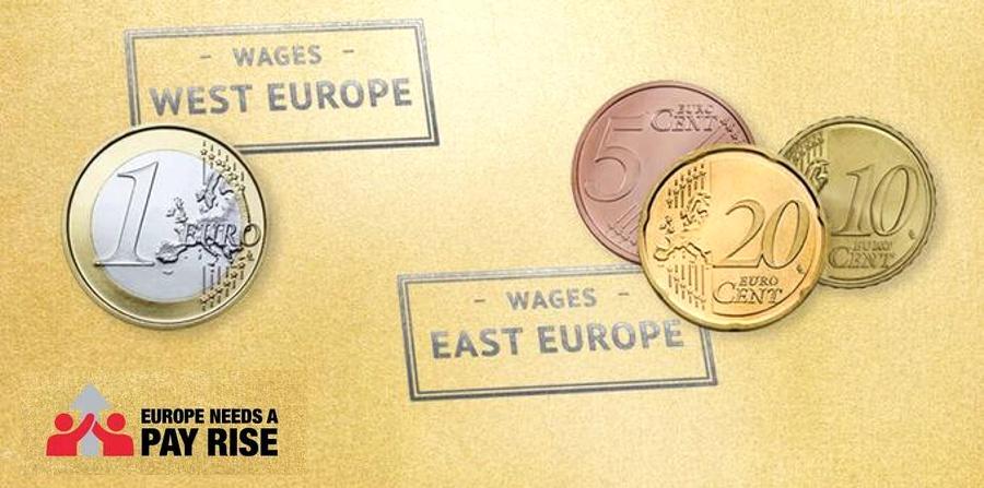 CES-Brecha-salarial-Europa