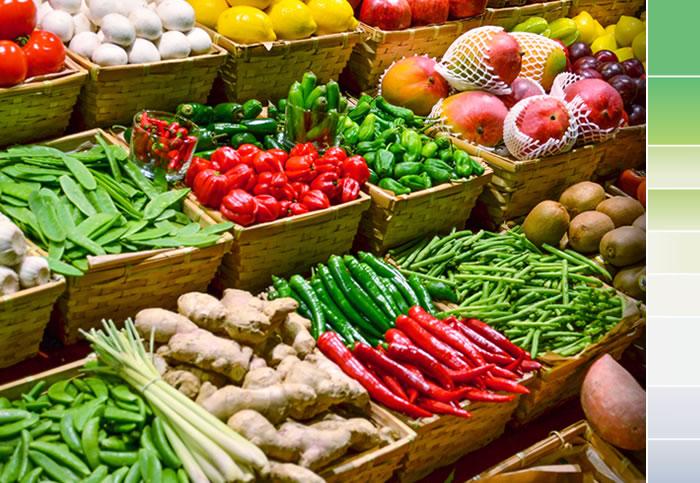 El IPC subió hasta el 1,8% en septiembre por el encarecimiento de los alimentos