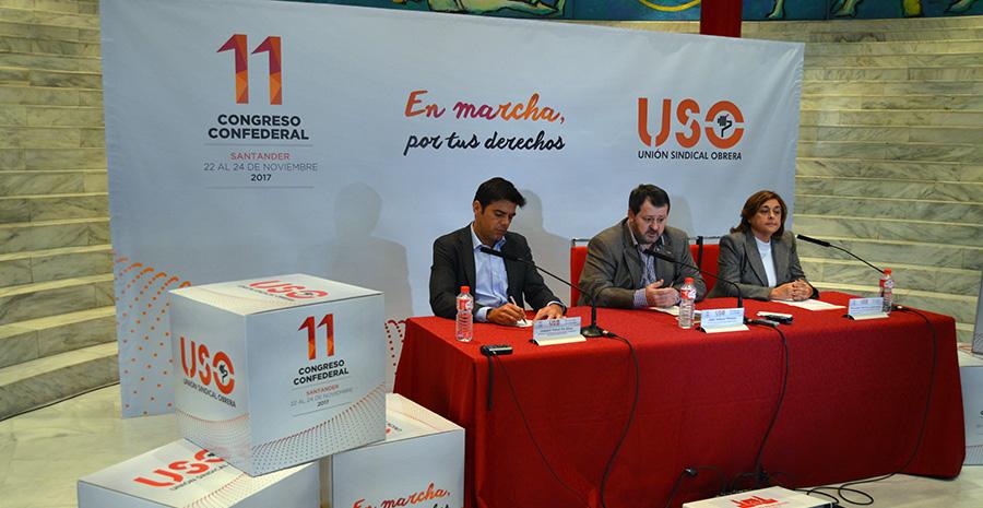 Rueda-de-prensa-11-Congreso-Santander-web