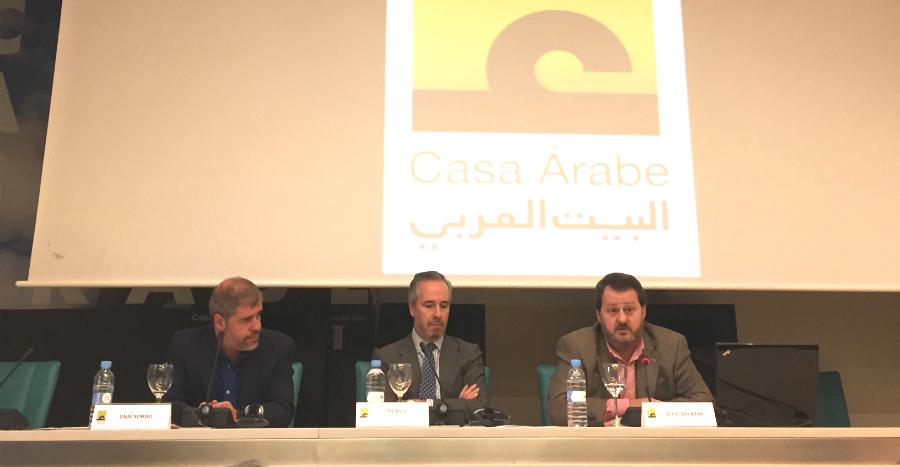 USO-Casa-arabe-migraciones