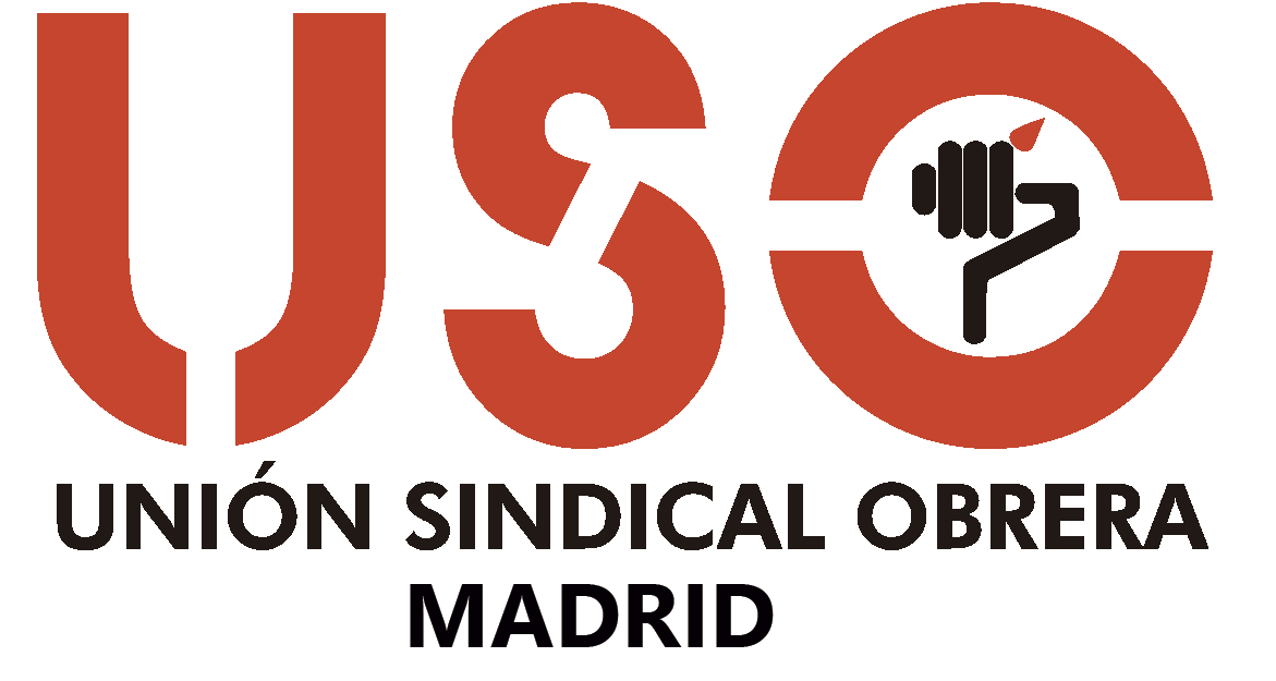UNION SINDICAL OBRERA MADRID