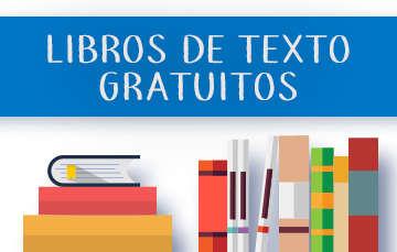 Modificación de la ley de Gratuidad de Libros de Texto