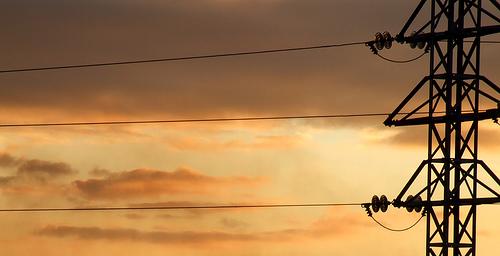 Asignada 2.600 megavatios de potencia interrumpible a las grandes industria consumidoras