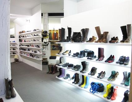Zapatos-IPC