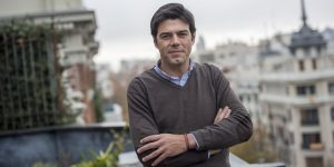 Joaquin_Perez_Secretario_General_USO-web