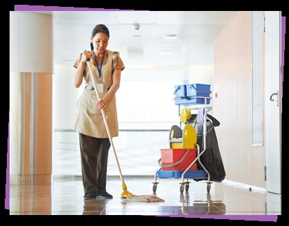 Mujer-limpiando-piso