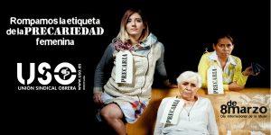USO_precariedad_femenina