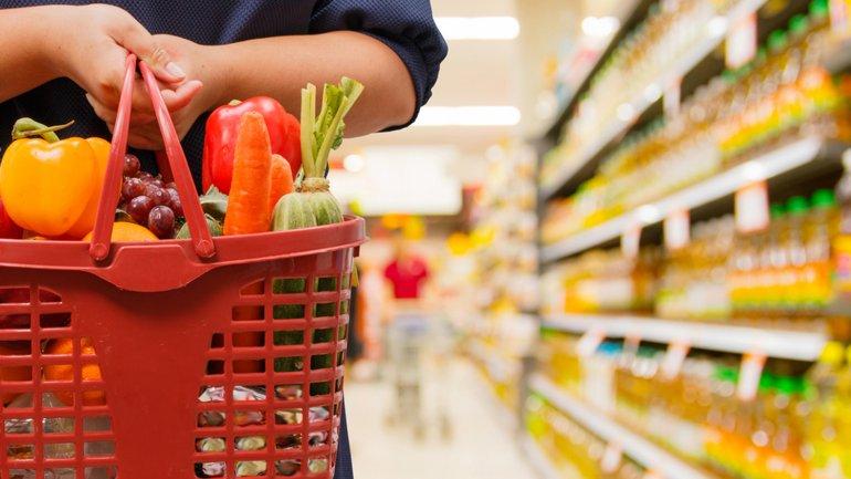 Los precios suben 17 meses seguidos sin correlación en los sueldos