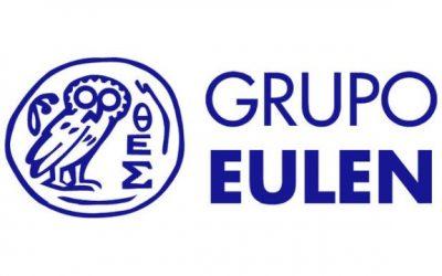 USO-Madrid obtiene 4 delegados más en Eulen