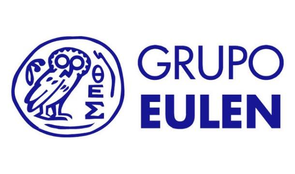 USO-Madrid obtiene 6 delegados en EULEN