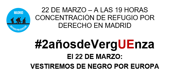 Refugioporderecho22M