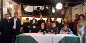 USO llama a la manifestación por el blindaje de las pensiones el 17 de marzo a las 11:00 en Sol