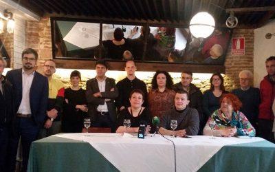 USO llama a la manifestación por el blindaje de las pensiones el 17 de marzo, 11 en Sol