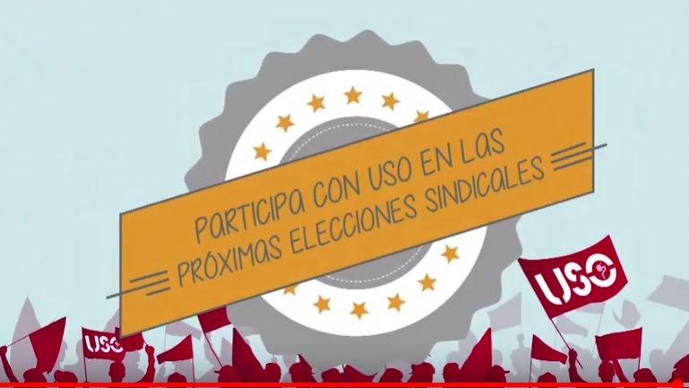 foto_elecciones USO Enseñanza