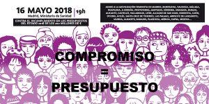 USO_16Mayo_Movilización_Feminista_Presupuestos