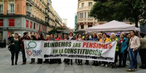 Pensiones_Mujeres