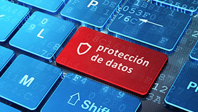 nueva-norma-proteccion-afectara-empresas
