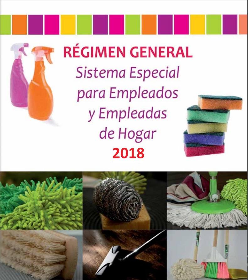 RÉGIMEN-GENERAL-trabajo-domestico-2018