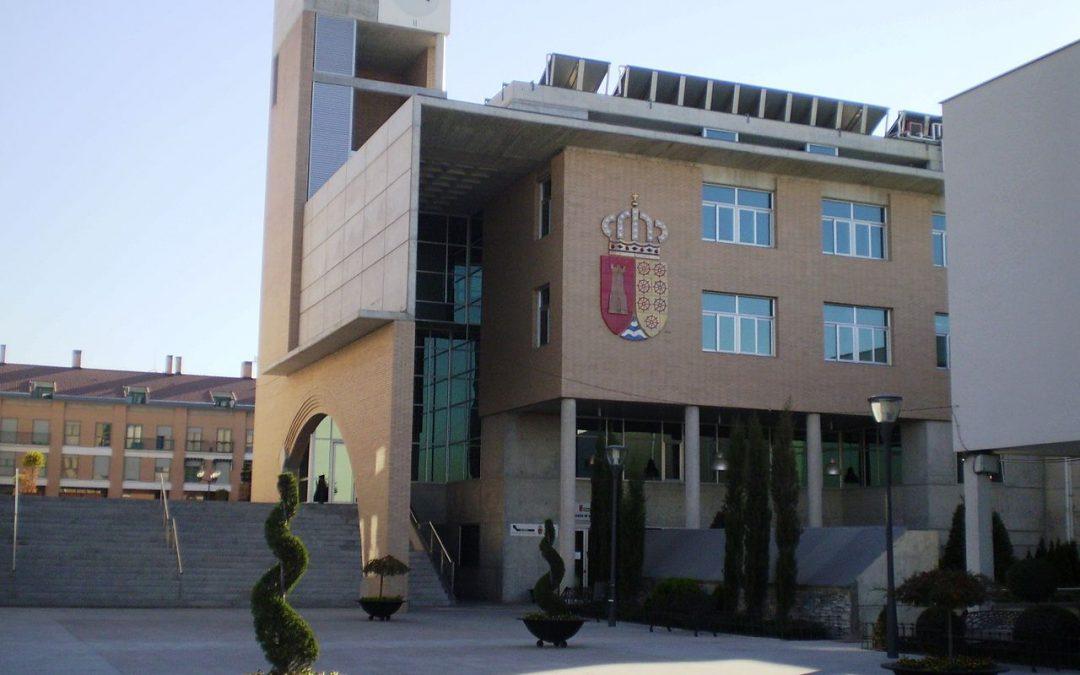 FEPUSO denunció al Ayuntamiento de Arroyomolinos por irregularidades en la convocatoria de empleo público