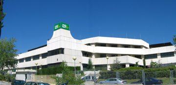 USO-Madrid consigue cinco delegados en RSI