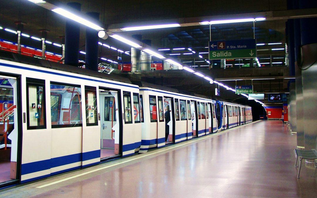 USO-Madrid mantiene dos delegados en Clece Limpieza de Metro