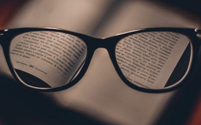 Nueva oferta para afiliados: olvídate de las gafas