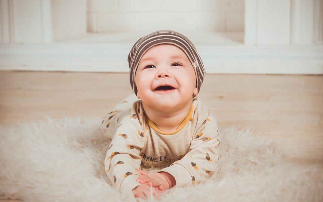 Nueva oferta para afiliados: descuento en tratamientos de fertilidad