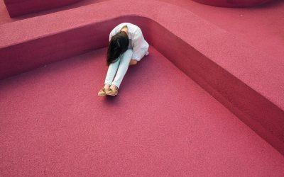Casi la mitad de las madrileñas ha sufrido acoso sexual
