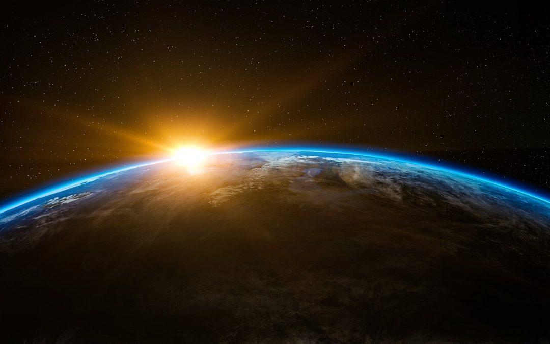 USO se suma a la Huelga Mundial por el Clima