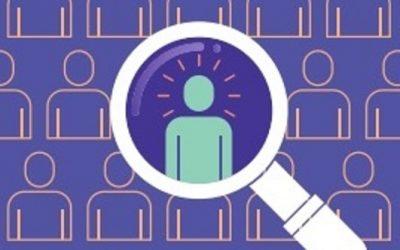 USO-Madrid edita una guía gratuita para buscar empleo de forma eficaz