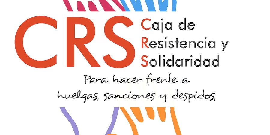 La CRS abona un total de 90.000 euros en 2019