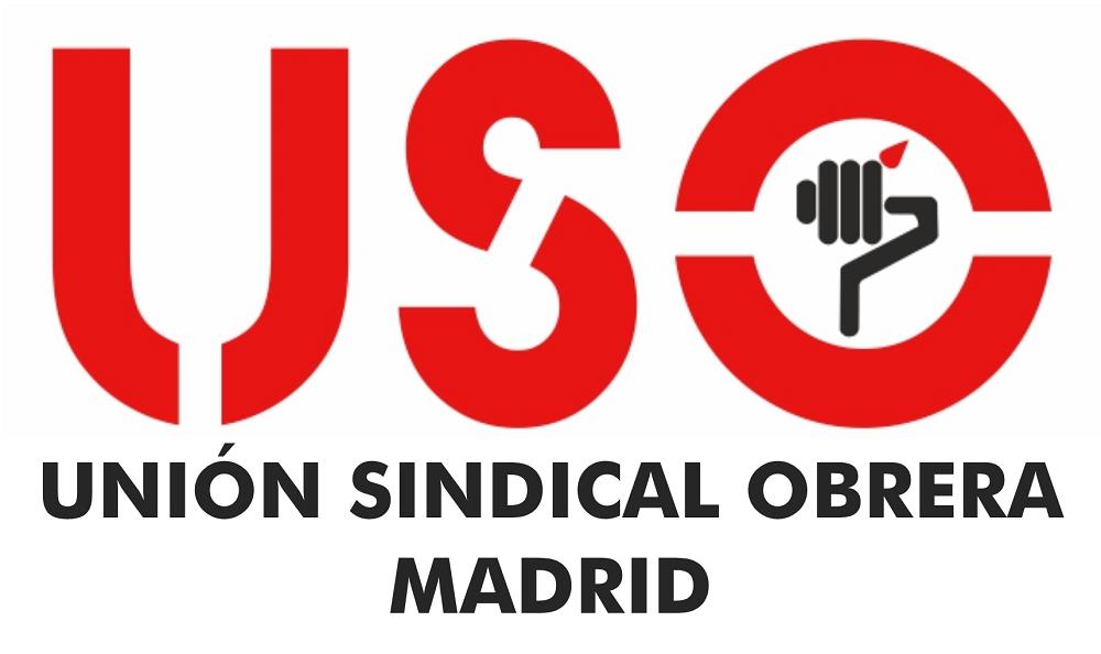 USO Madrid