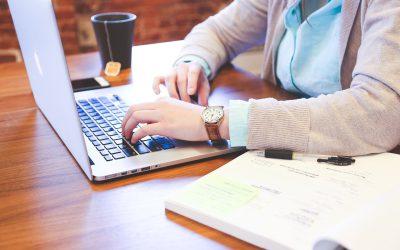 El permiso de residencia y trabajo para extranjeros se prorroga 6 meses