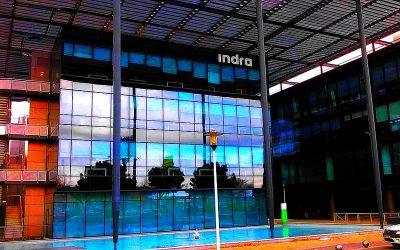 La Federación de Industria de USO consigue que Indra retire el ERTE para 14.000 trabajadores