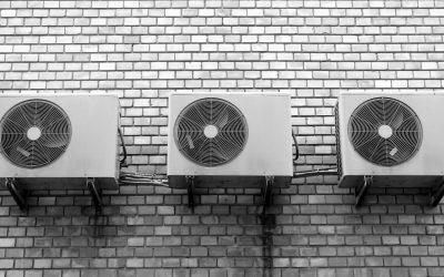 ¿Es seguro el aire acondicionado ante el coronavirus?