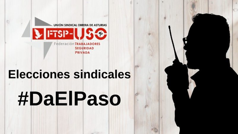 La FTSP arrasa en las elecciones de Sabico Seguridad Madrid