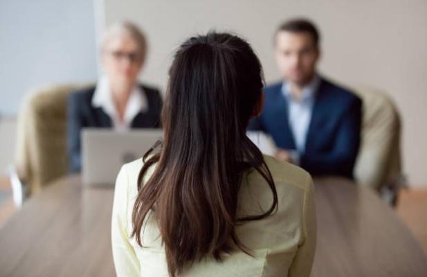 Nuevo taller de búsqueda activa de empleo