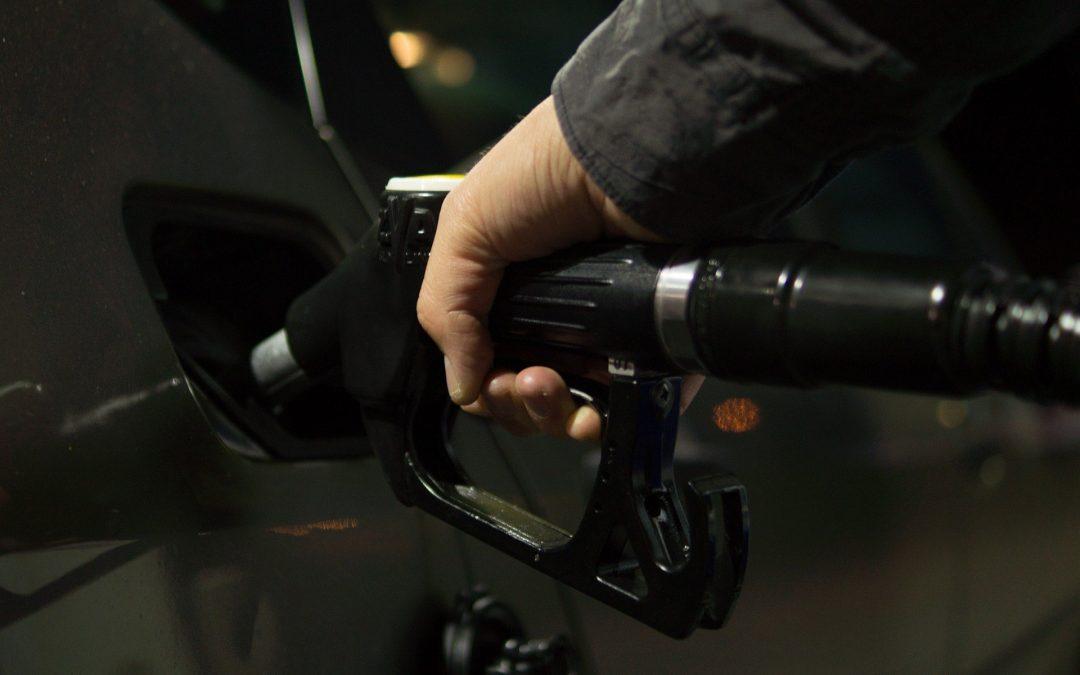 Consigue tu tarjeta de descuento directo en gasolineras Galp
