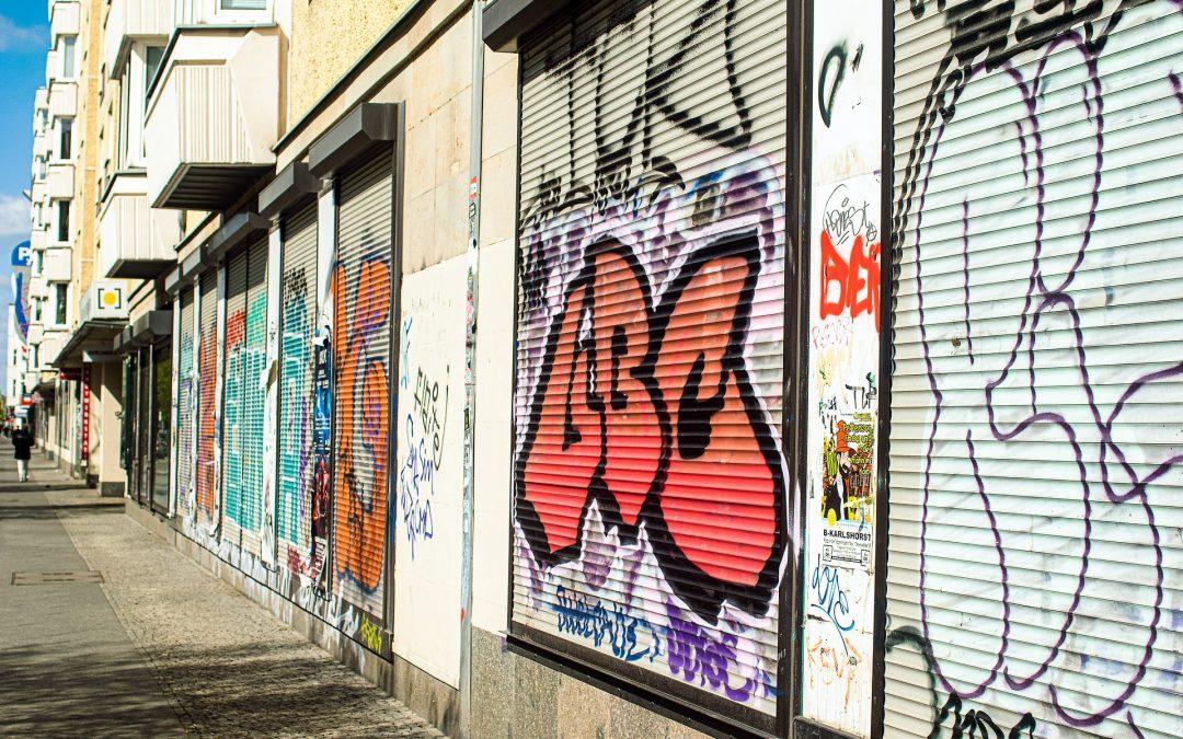 Prórroga de los ERTE hasta mayo y otras medidas sociales en defensa del empleo