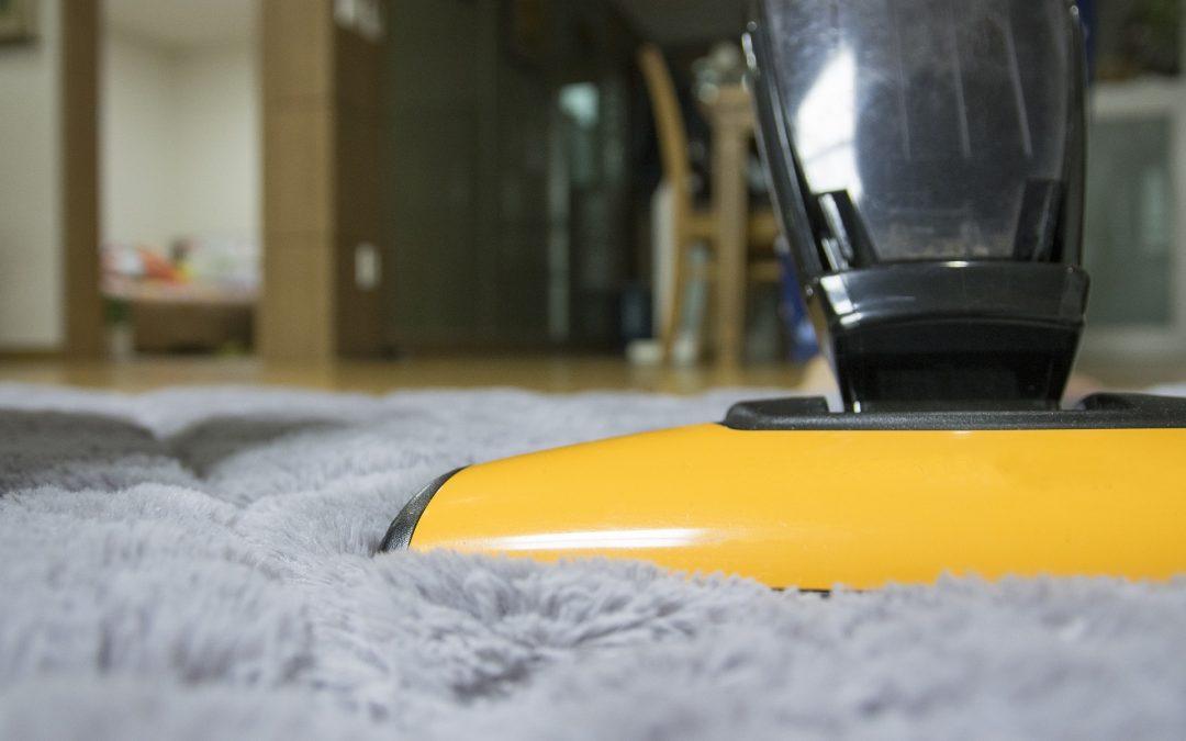 La Seguridad Social investiga los contratos de empleadas de hogar por debajo del SMI