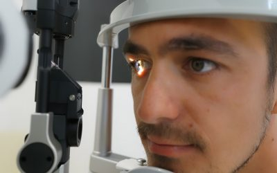 Descuentos en tratamientos láser para la miopía, hipermetropía, astigmatismo o presbicia en Clínica Castilla