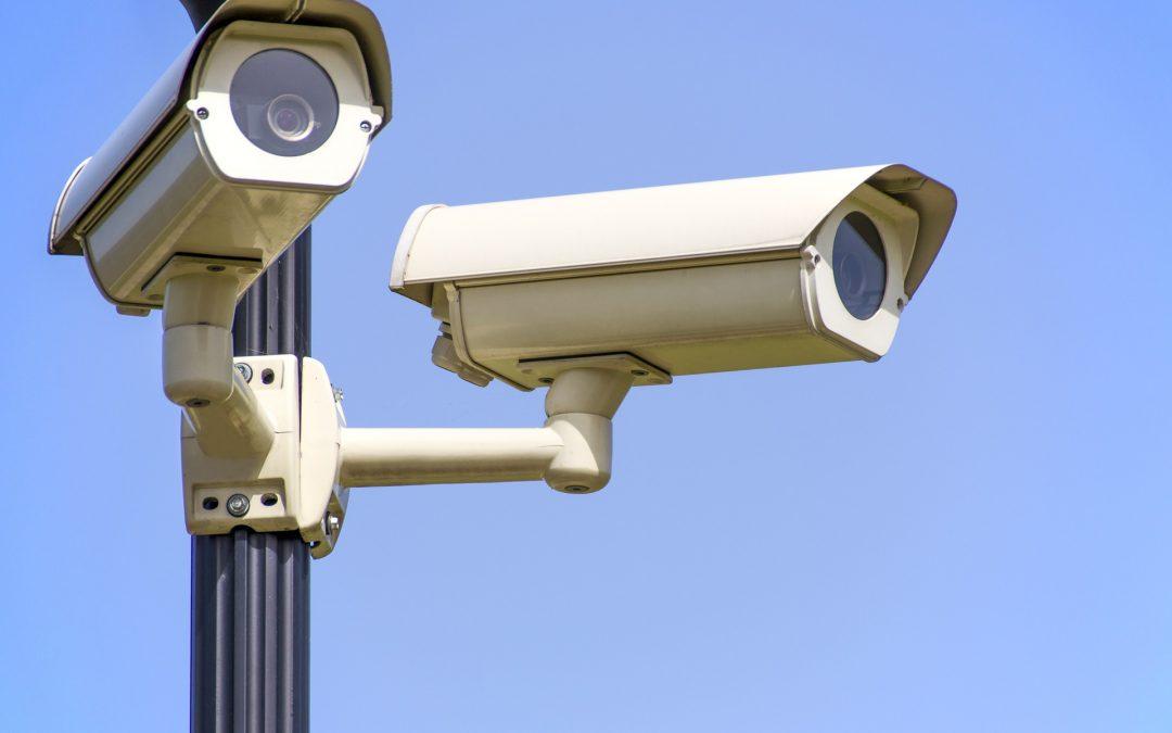 USO denuncia a Viten Seguridad por impago de salarios