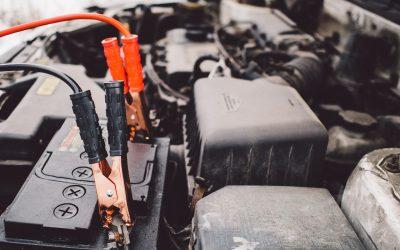 Factory Motor Sports. Descuento 10% en reparación de vehículos