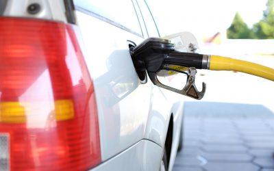 Descuentos en Repsol, Campsa y Petronor para afiliados de USO