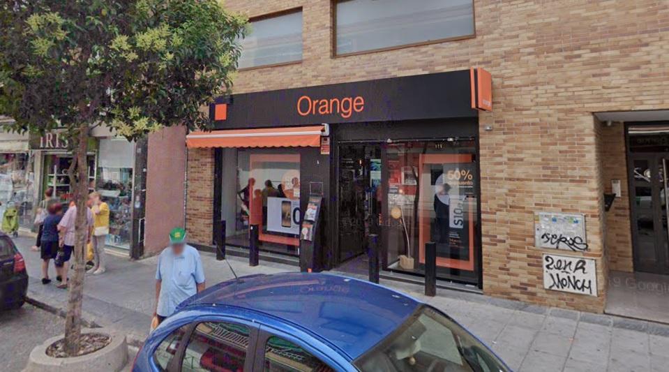 Los sindicatos y Orange llegan a un acuerdo en la ejecución del ERE