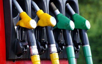 DISA-SHELL. Descuento para afiliados en gasolina y diésel